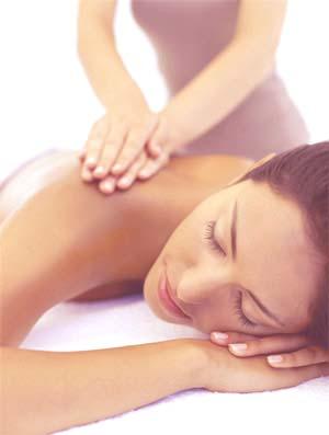 tantra massage video eskortepiker i oslo